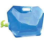 Seattle Sports Aquasto 8L Water Keg