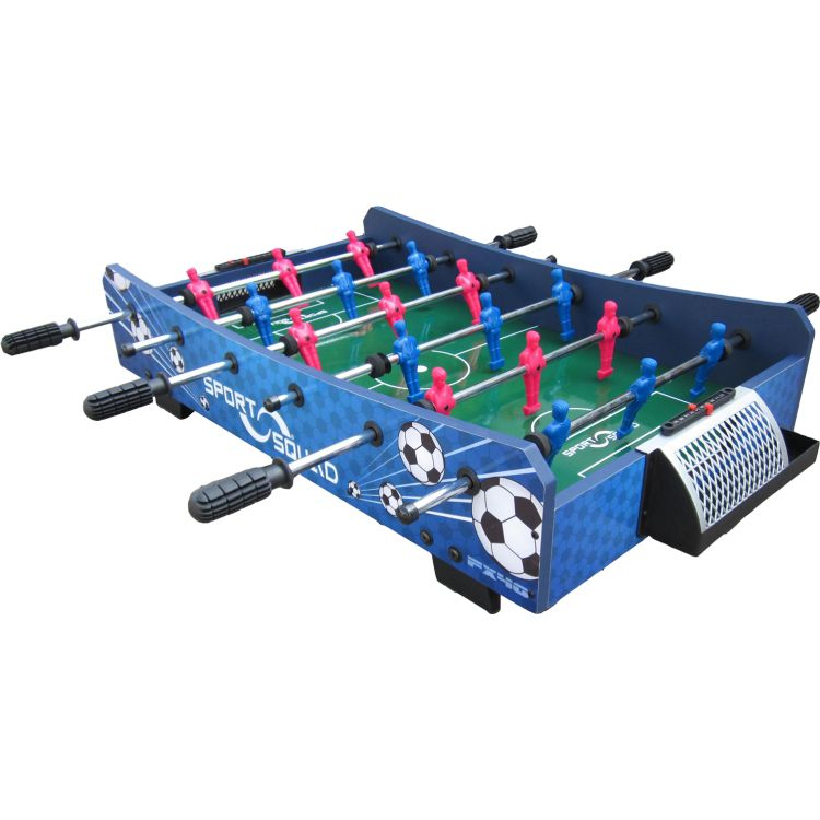 Product Image · Sport Squad FX40 Foosball Table Top Game