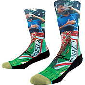 Stance Call Time Socks