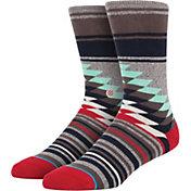 Stance Men's Laredo Crew Socks