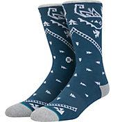Stance Geopais Crew Socks