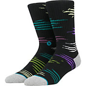 Stance Jersey Crew Socks