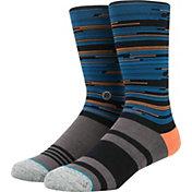 Stance Men's Matter Crew Socks