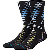 Stance Men's The Ancients Crew Socks