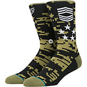 Stance Special Ops Crew Socks