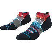 Stance Men's Turnberry Low Cut Golf Socks
