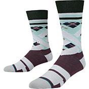 Stance Men's Tee Time Golf Socks