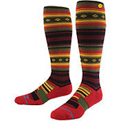 Stance Foggy OTC Socks