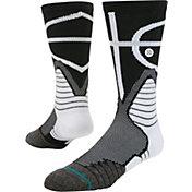 Stance Men's Baller Crew Socks