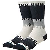 Stance Men's Belized Crew Socks