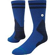 Stance Gameday Basketball Crew Socks
