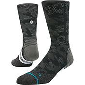 Stance Men's Hysteric Crew Socks