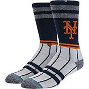 Stance New York Mets Mets Socks