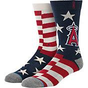 Stance Los Angeles Angels Brigade Socks
