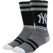 Stance New York Yankees Yanks Socks