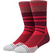 Stance Men's Meara Crew Socks