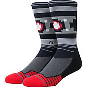 Stance Men's Nash Crew Socks