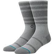 Stance Men's Peso Crew Socks