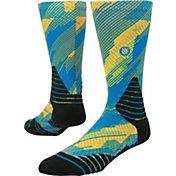 Stance Men's Stroke Crew Socks