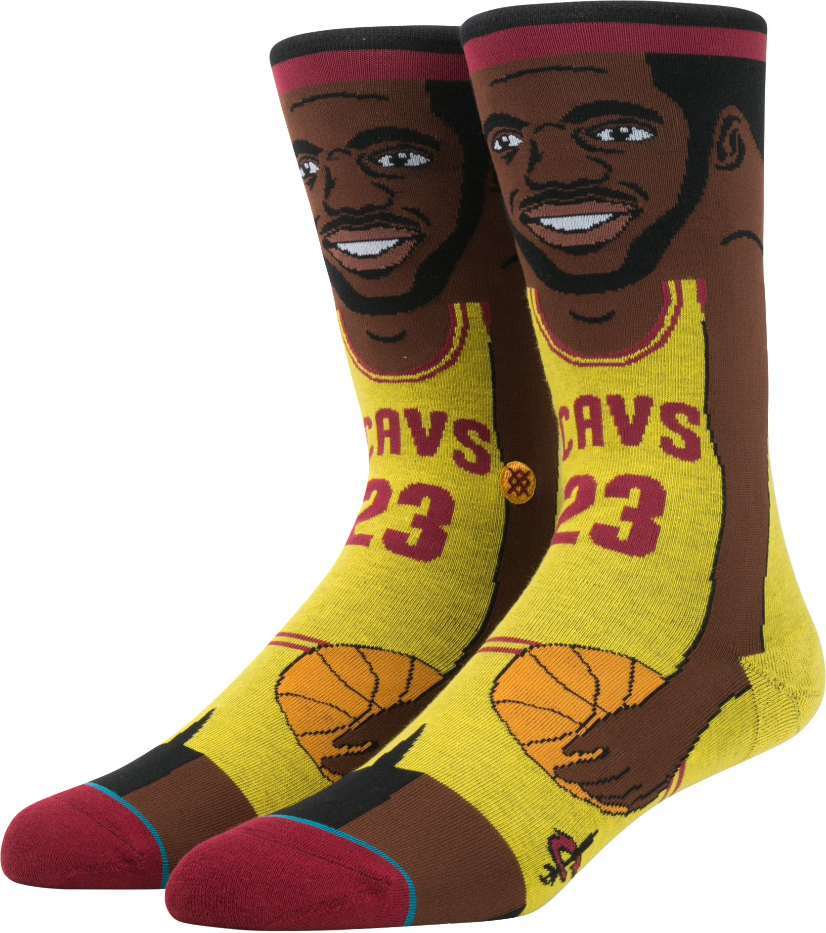 Cleveland Cavaliers Accessories   Best Price Guarantee at DICK\'S