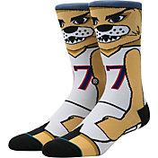 Stance Arizona Wildcats Mascot Socks