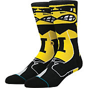 Stance Iowa Hawkeyes Mascot Socks