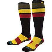 Stance Rasta Jam OTC Socks