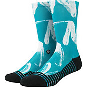 Stance Men's Avenue Fusion Crew Socks