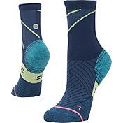 Stance Women's Popideau Crew Socks