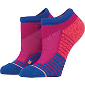 Stance Women's Superset Low Cut Socks