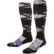 Stance Women's Svetlanna OTC Socks