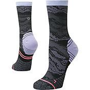Stance Women's Mood Crew Socks