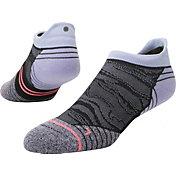 Stance Women's Mood Tab Socks