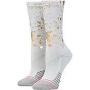 Stance Women's Endorphin Crew Socks