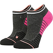 Stance Women's Villainess Low Cut Socks