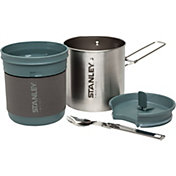 Stanley Mountain Cook Set