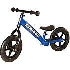 20% Off Strider No-Pedal Balance Bike - Now $69.98