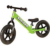 STRIDER Classic No-Pedal Balance Bike