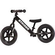 STRIDER Sport No-Pedal Balance Bike