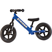 25% Off Youth Bikes