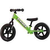 STRIDER Sport No-Pedal Balance Bike