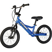 "STRIDER Sport No-Pedal 16"" Balance Bike"