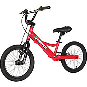"STRIDER Sport No-Pedal 16"" Balance Bike"