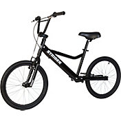 "STRIDER Sport No-Pedal 20"" Balance Bike"