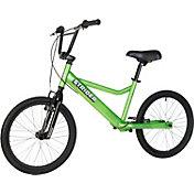 "STRIDER Sport No-Pedal 20"" Balance Bike"