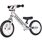 STRIDER Pro No-Pedal Balance Bike