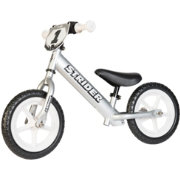 STRIDER Pro No-Pedal Balance Bike