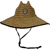 Salt Life Beach Day Hat