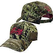 Salt Life Women's OG Adjustable Hat