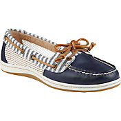 Sperry Top-Sider Women's Firefish Stripe Boat Shoes